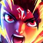 Might & Magic: Elemental Guardians 2.0