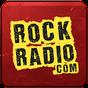 Rock Radio 4.3.2.6115