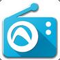 Audials Radio Player Recorder