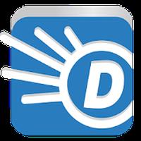 Ikon Dictionary.com Premium
