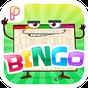 Loco Bingo by Playspace 2.17.1