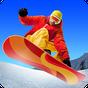 Мастер сноубординга 3D 1.2.2