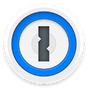 1Password - Password Manager and Secure Wallet 6.8