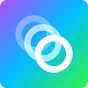 PicsArt Animator: Gif & Video 3.0.1
