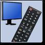 TV (Samsung) Remote Control 2.0.8