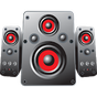 Volume Booster Pro 1.4.19