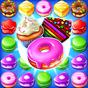 Cake Maker - Pasteles 1.0.1