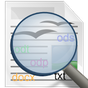 Office Documents Viewer 1.26.5
