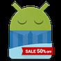 Sleep as Android Unlock 20180608