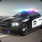 รถตำรวจไล่ล่า 1.0.4