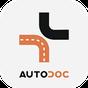 Autodoc - μέρη του οχήματος 1.6.2
