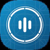 Ikon Apper - Cara membuat App
