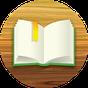 Free Books - 23,469 Classics 1.3.11G