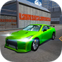 Extreme Sports Car Driving 3D 4.1