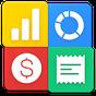 CoinKeeper: Control de gastos 2.3.8.1