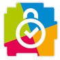 Kids Place - Parental Control 2.5.8