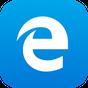 Microsoft Edge 42.0.0.2233