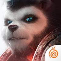 Ícone do Taichi Panda 3: Dragon Hunter