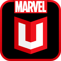 Ikona Marvel Unlimited