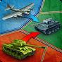 Strategy & Tactics: WW II 1.2.20
