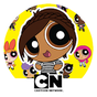 Powerpuff Yourself - Powerpuff Girls 1.0.5