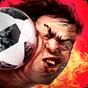 Underworld Football Manager 17 4.1.3