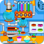 Ice cream and candy factory 2.0.7