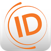 ringID- Free Video Call & Chat Simgesi