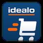 idealo Preisvergleich Shopping 10.0.5