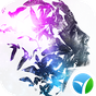 Ephoto 360 - Photo Effects 1.4.58