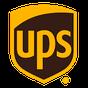 UPS Mobile 7.0.0.13