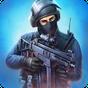 Crime Revolt Online Shooter 1.99