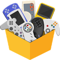 Emulator ps1 apk - EPSXE For Android APK Download Free Full Version