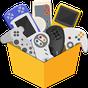 Matsu PSX/N64 - Multi Emulator 4.11.0