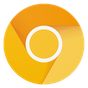 Chrome Canary (Kararsız) 70.0.3512.0