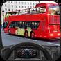 Du lịch xe buýt lái xe 1.0