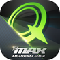 DJMAX TECHNIKA Q - Music Game 1.1.5