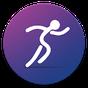 FITAPP Running Walking Fitness 4.10.2