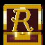 Remixed Pixel Dungeon remix.28.3.fix.4