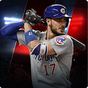 MLB TAP SPORTS BASEBALL 2018 1.2.1