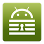 Keepass2Android 1.05e