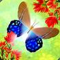 Flutter: Butterfly Sanctuary 2.67