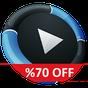 Video2me:Gif Maker, Video-Mp3 Edit,Cut,Crop,Trim 1.5.15