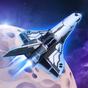 Star Conflict Heroes 1.5.5.20259