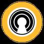 Norton Identity Safe Password 5.2.3