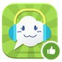 Video Chat for SayHi 3.3