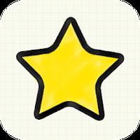Icono de Hello Stars