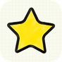 Hello Stars 2.1.1