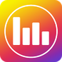 Followers & Unfollowers Analytics for Instagram  APK