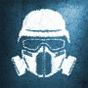 Zombie Combat Simulator 1.1.9